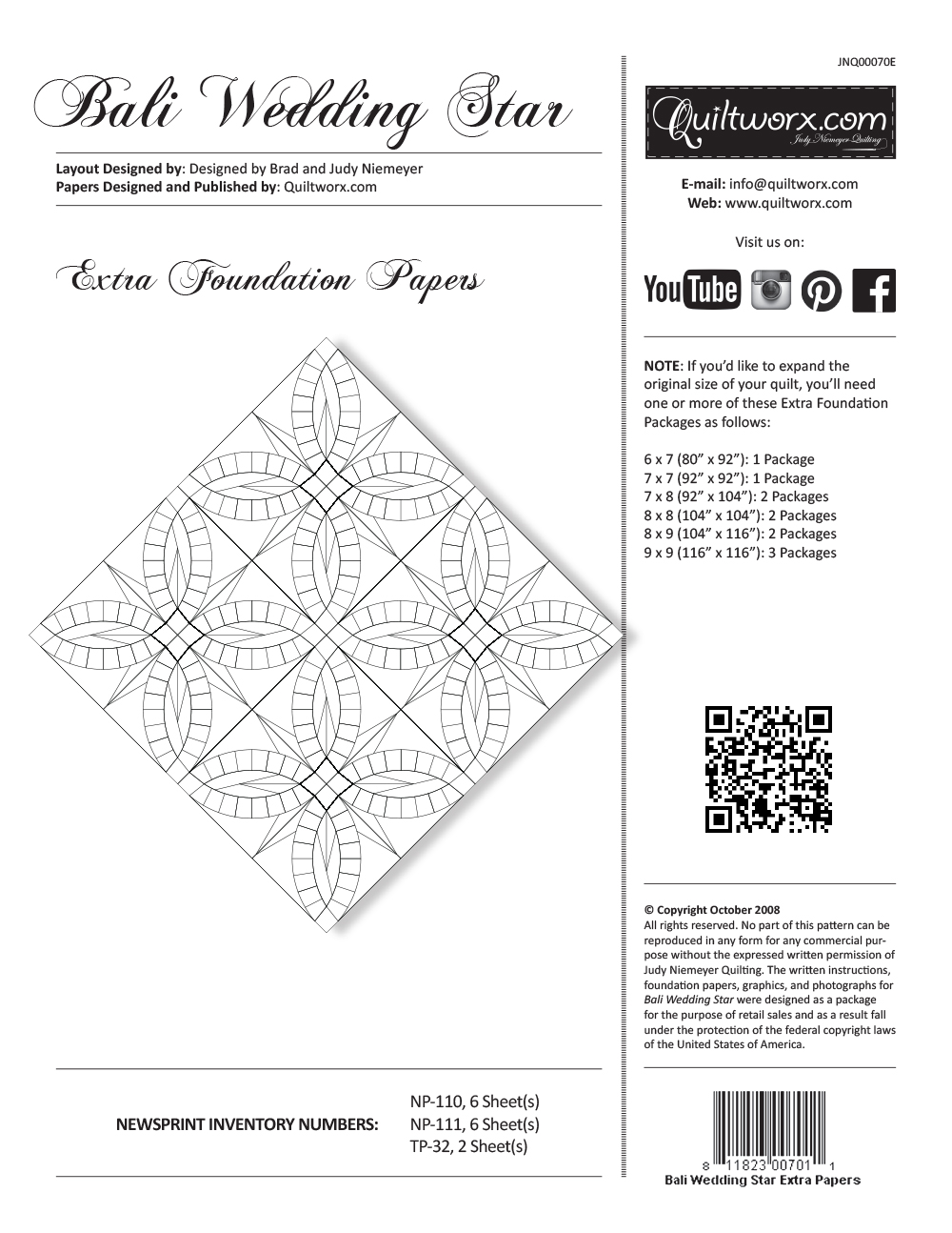 Cool 1 Year Experienced Java Resume Small 10 Commandment Coloring Pages Rectangular 1300 Resume Selection Criteria 18th Birthday Invitations Templates Old 1930s Newspaper Template Purple1st Birthday Invitation Template Bali Wedding Star