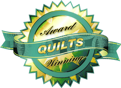 Award-Winning-Qults-Graphic