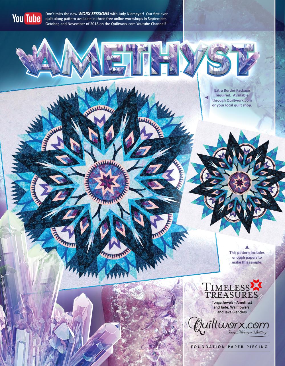 Amethyst-in-Jade-CS