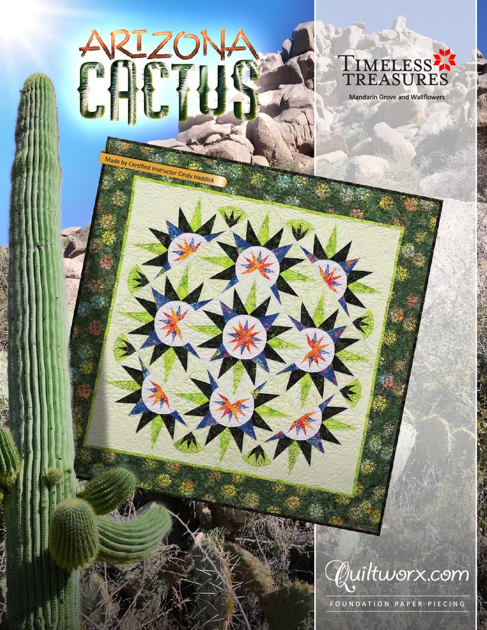 Arizona-Cactus-MG-CS