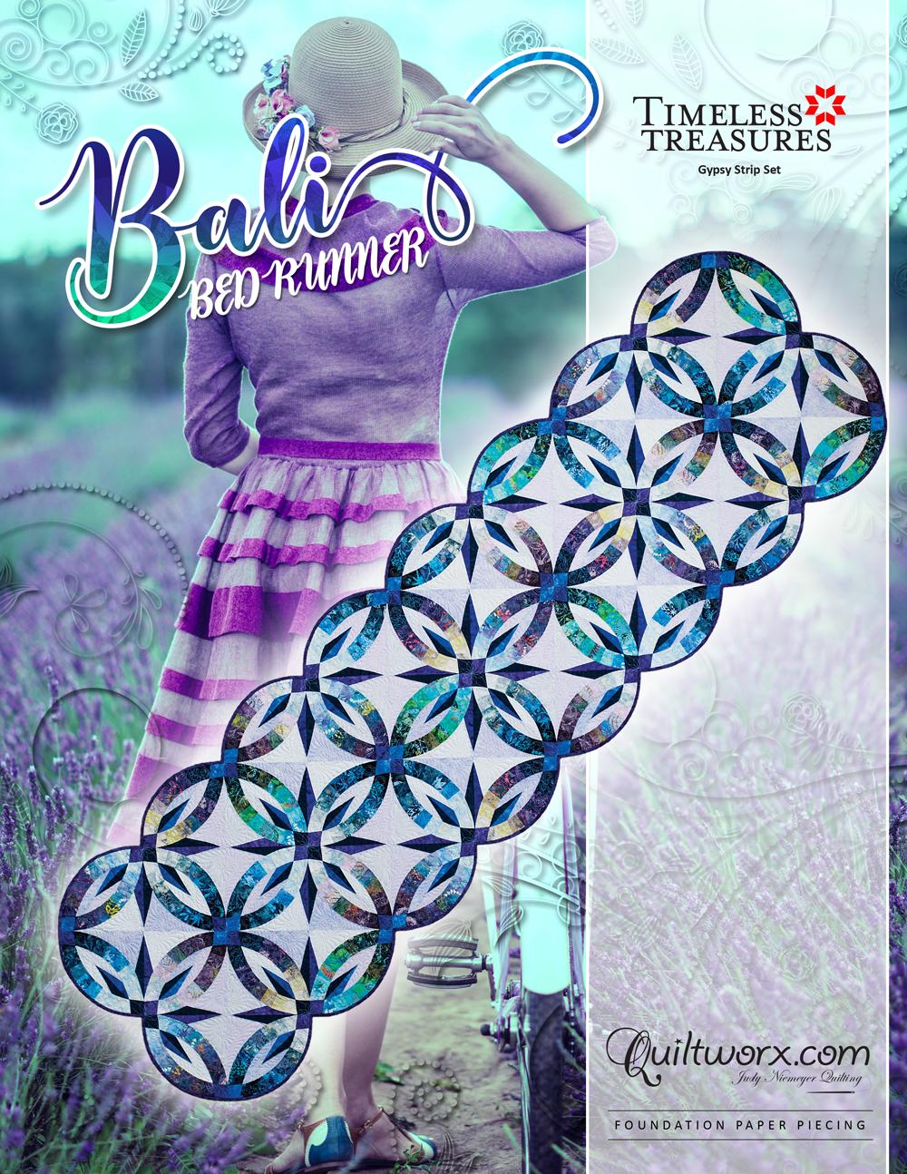 Bali-Bed-Runner-Gypsy-CS