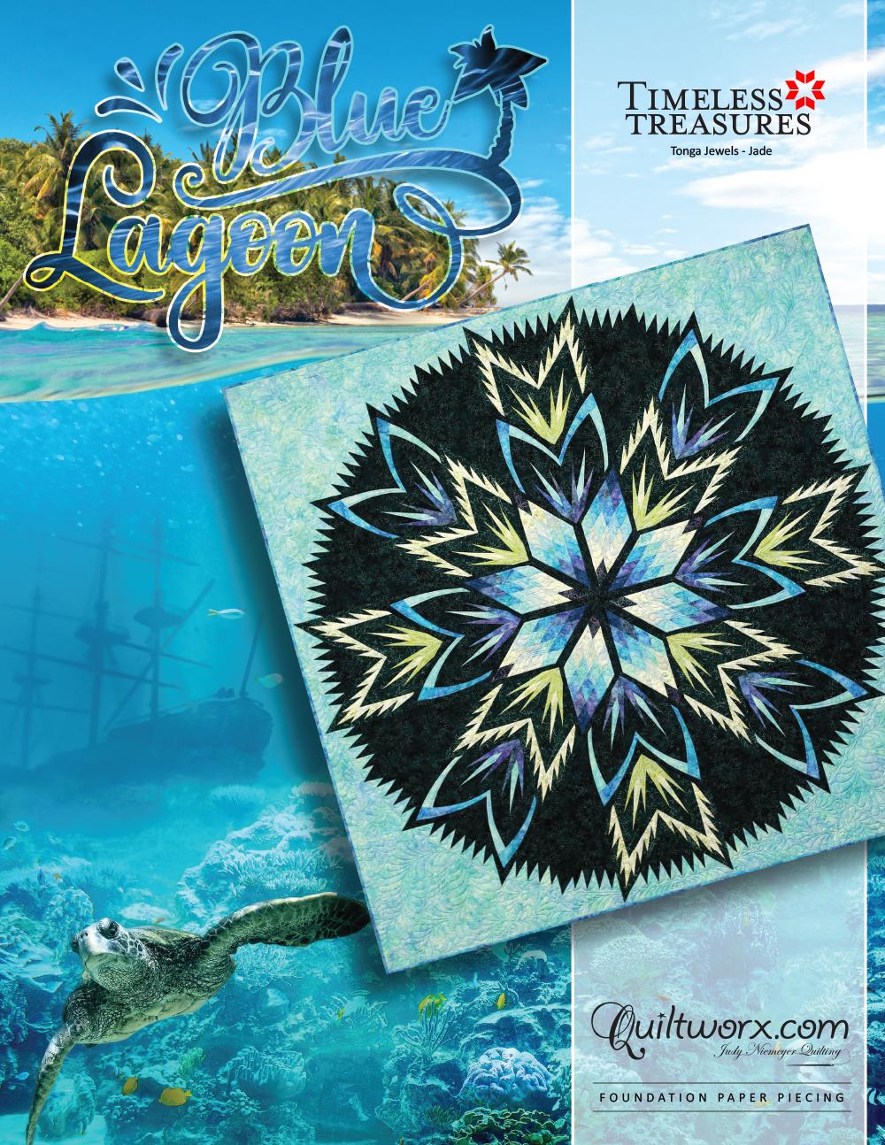 Blue-Lagoon-Jade-CS
