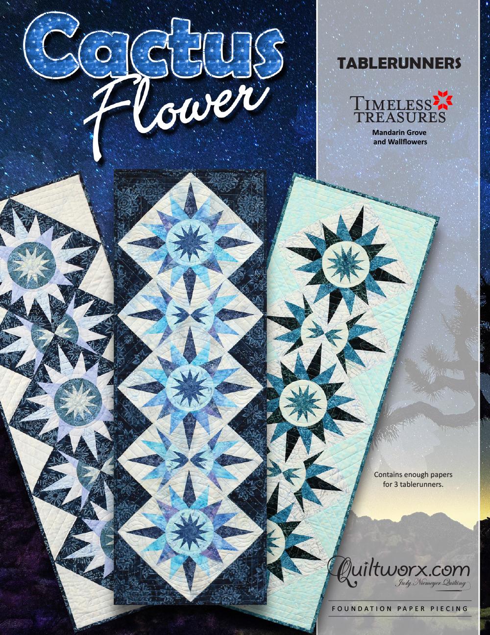 Cactus-Flower-TR-MG-WF-CS