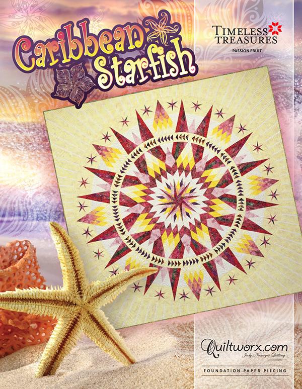 Caribbean-Starfish-PF-CS_600