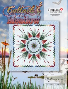 Cattails-in-the-Meadow-Garnet-CS