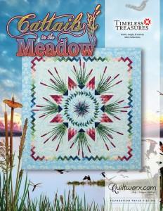 Cattails-in-the-Meadow-Garnet-CS 3-14-18