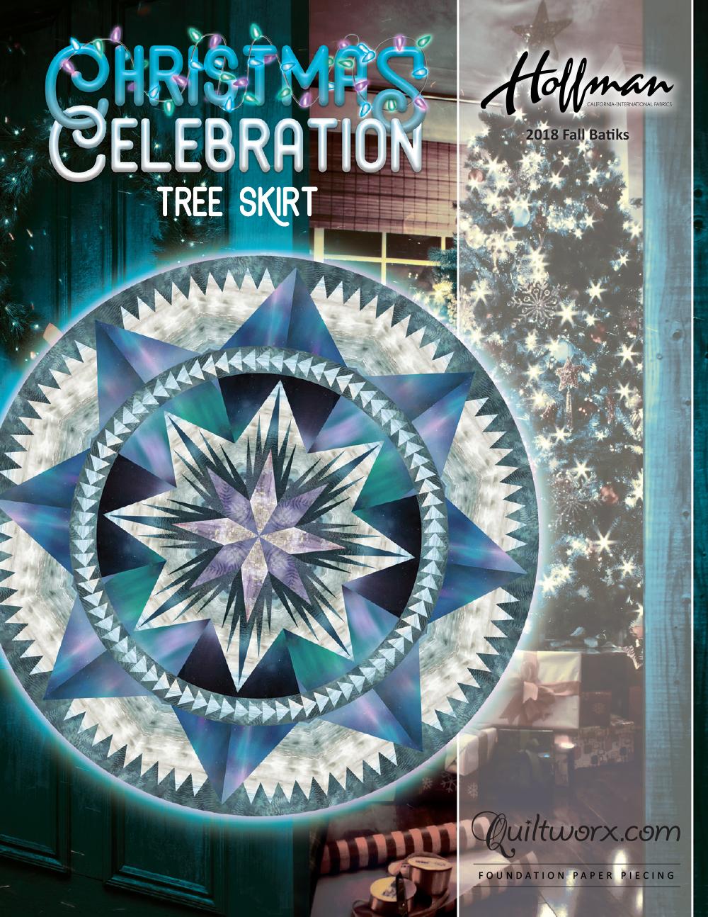 Christmas-Celebration-TS-Hoffman-CS
