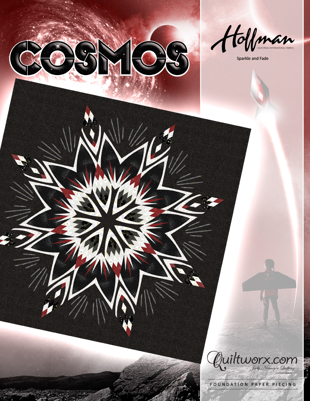 Cosmos-Hoffman-CS