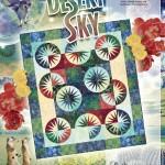 Desert-Sky-WF-CS