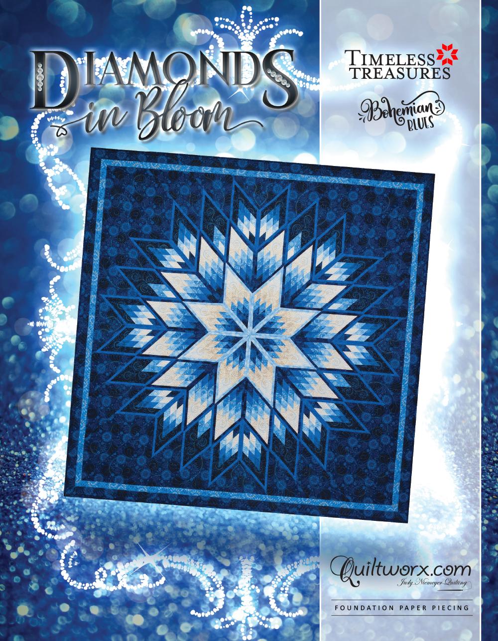 Diamonds-in-Bloom-Bohemian-Blues-CS