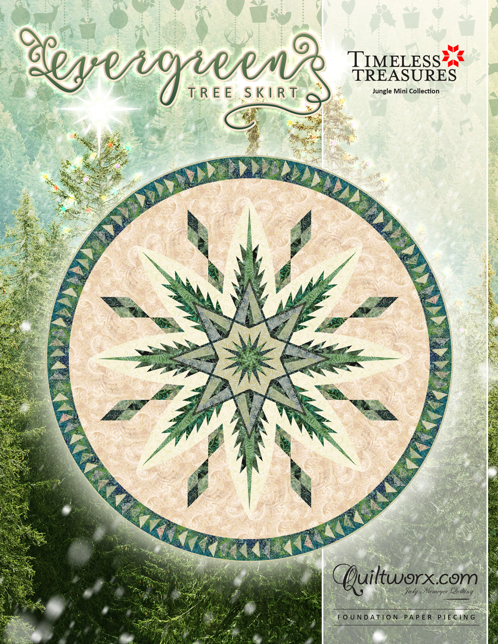 Evergreen-TS-Mixer-Jungle-CS