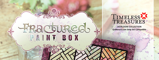 Fractured-Paint-Box-Heirloom Banner