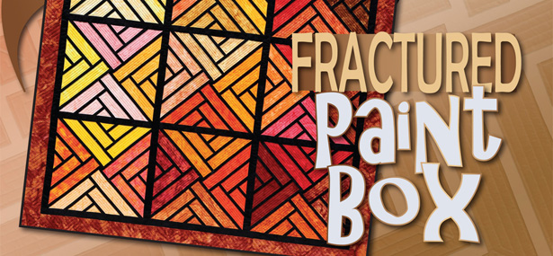 Fractured-Paint-Box_banner