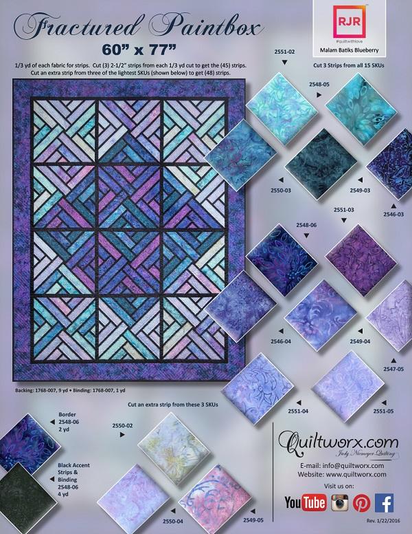 Fractured-Paintbox-RJR-Blueberry-KS-1_600