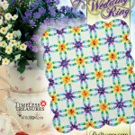 Grandmas-Wedding-Ring-WF-Cover