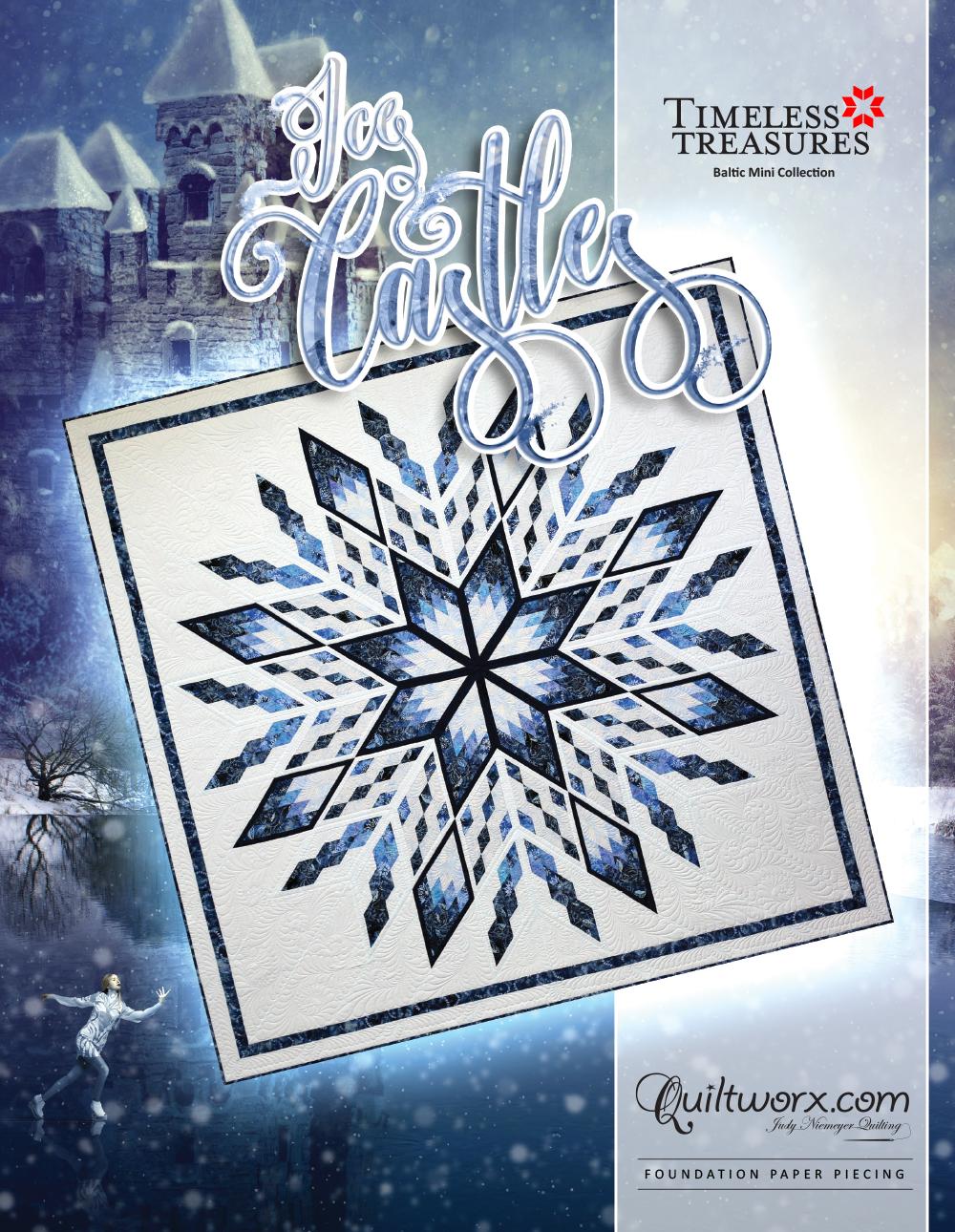 Ice-Castles-Baltic-CS