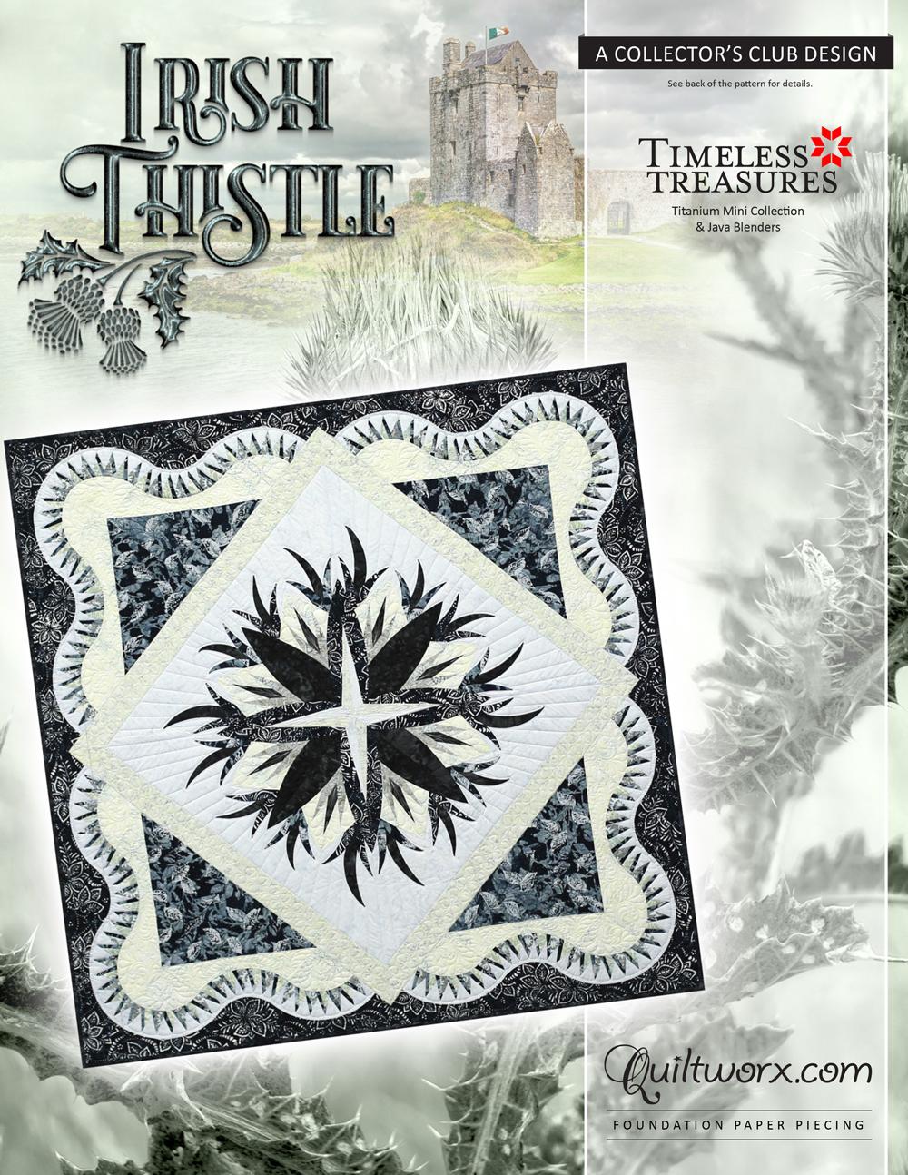 Irish-Thistle-Titanium-CS