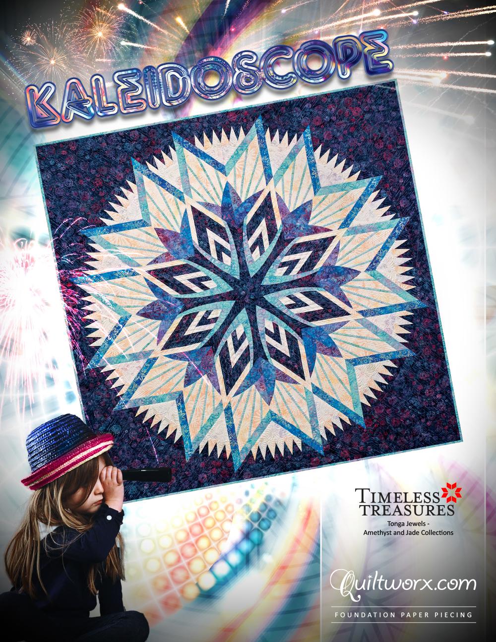 Kaleidoscope-Amethyst-CS