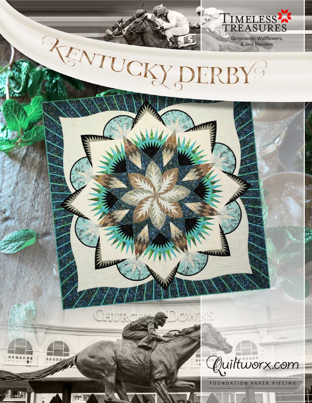 Kentucky-Derby-Gunpowder-CS