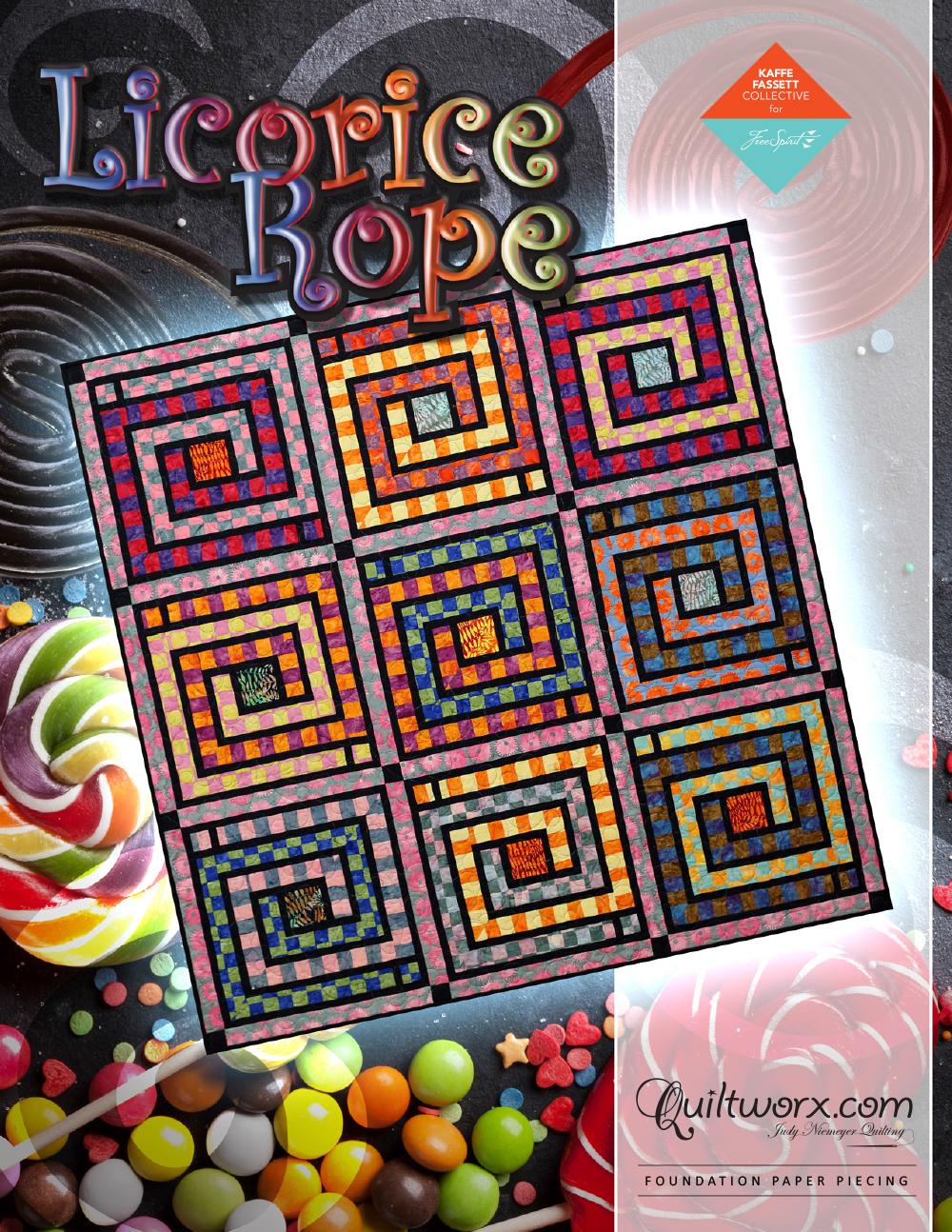 Licorice-Rope-Kaffe-CS