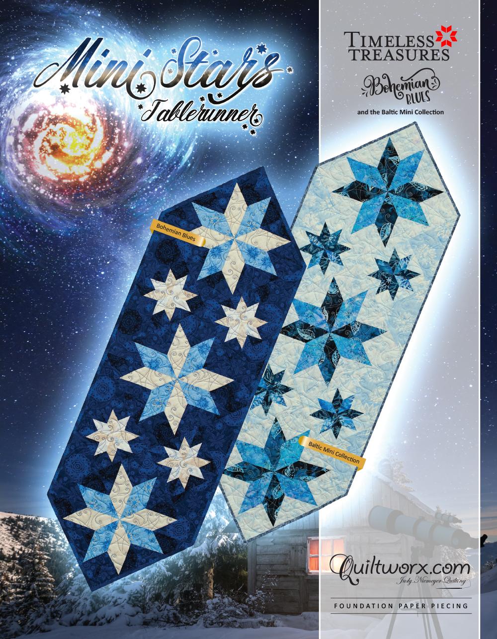 Mini-Stars-TR-BB-&-Baltic-CS