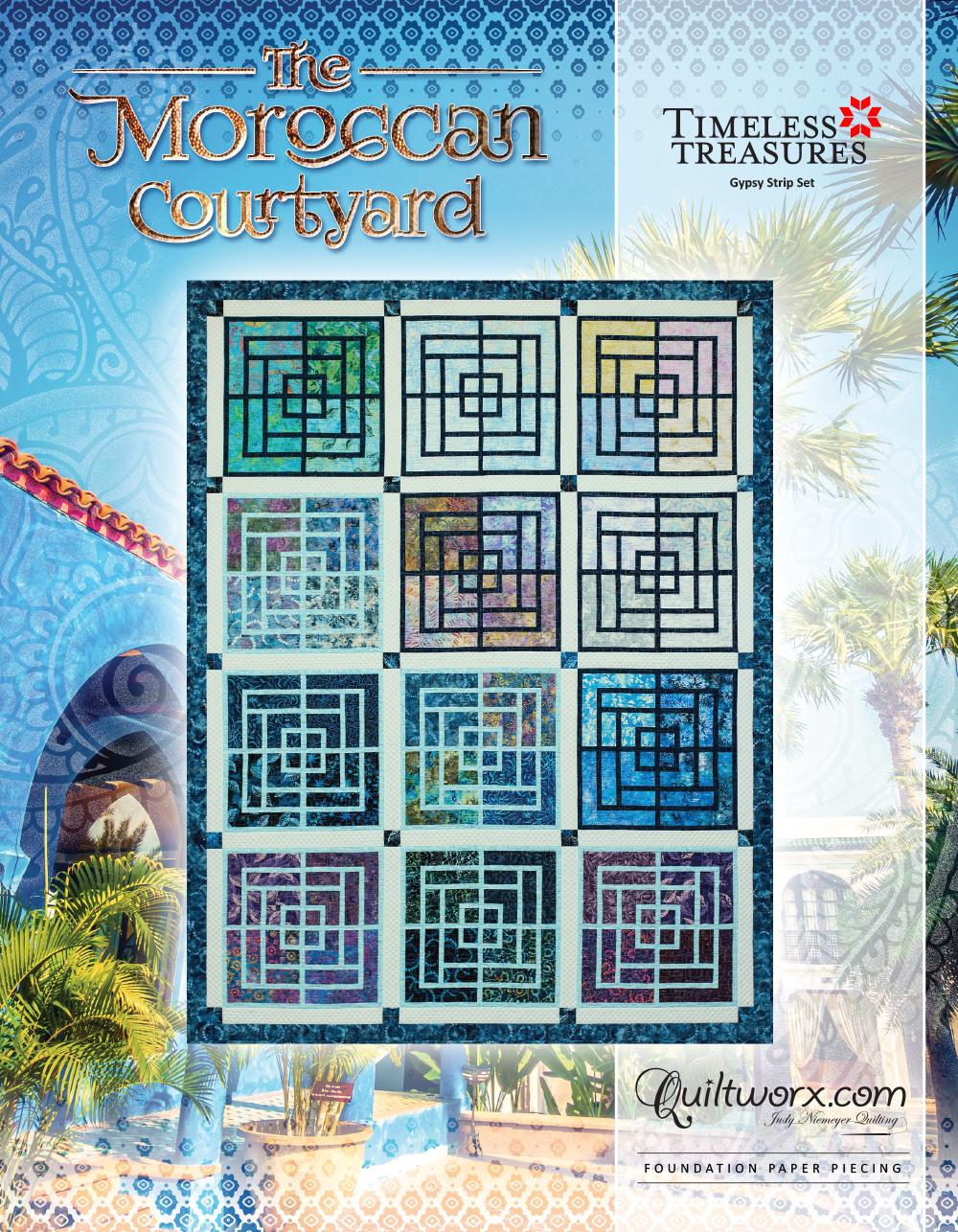Moroccan-Courtyard-Gypsy-CS