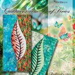 One-Leaf-Series-WF-Coversheet