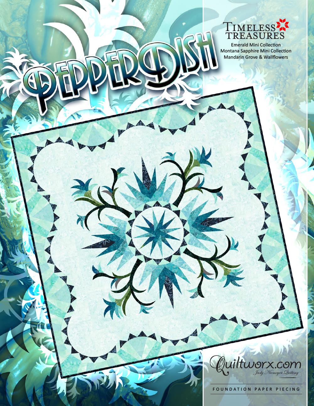 Pepperdish-MG-MT-Sapp-WF-Cover