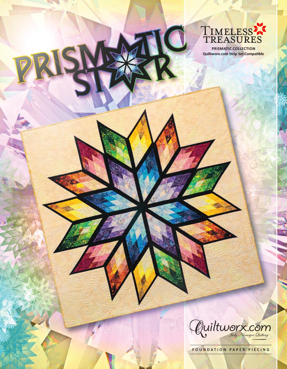 Prismatic-Star-Prismatic-CS