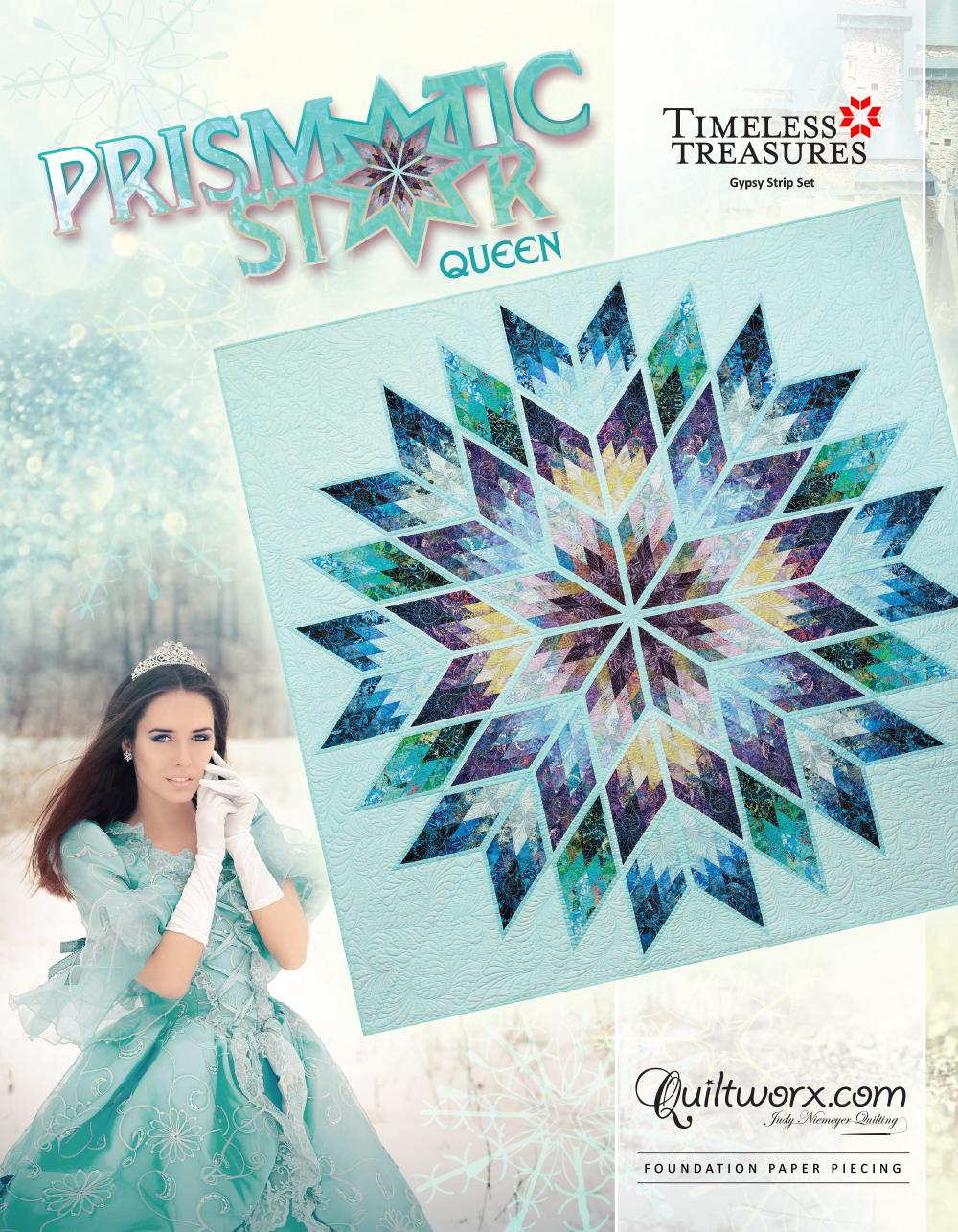 Prismatic-Star-Queen-Gypsy-CS