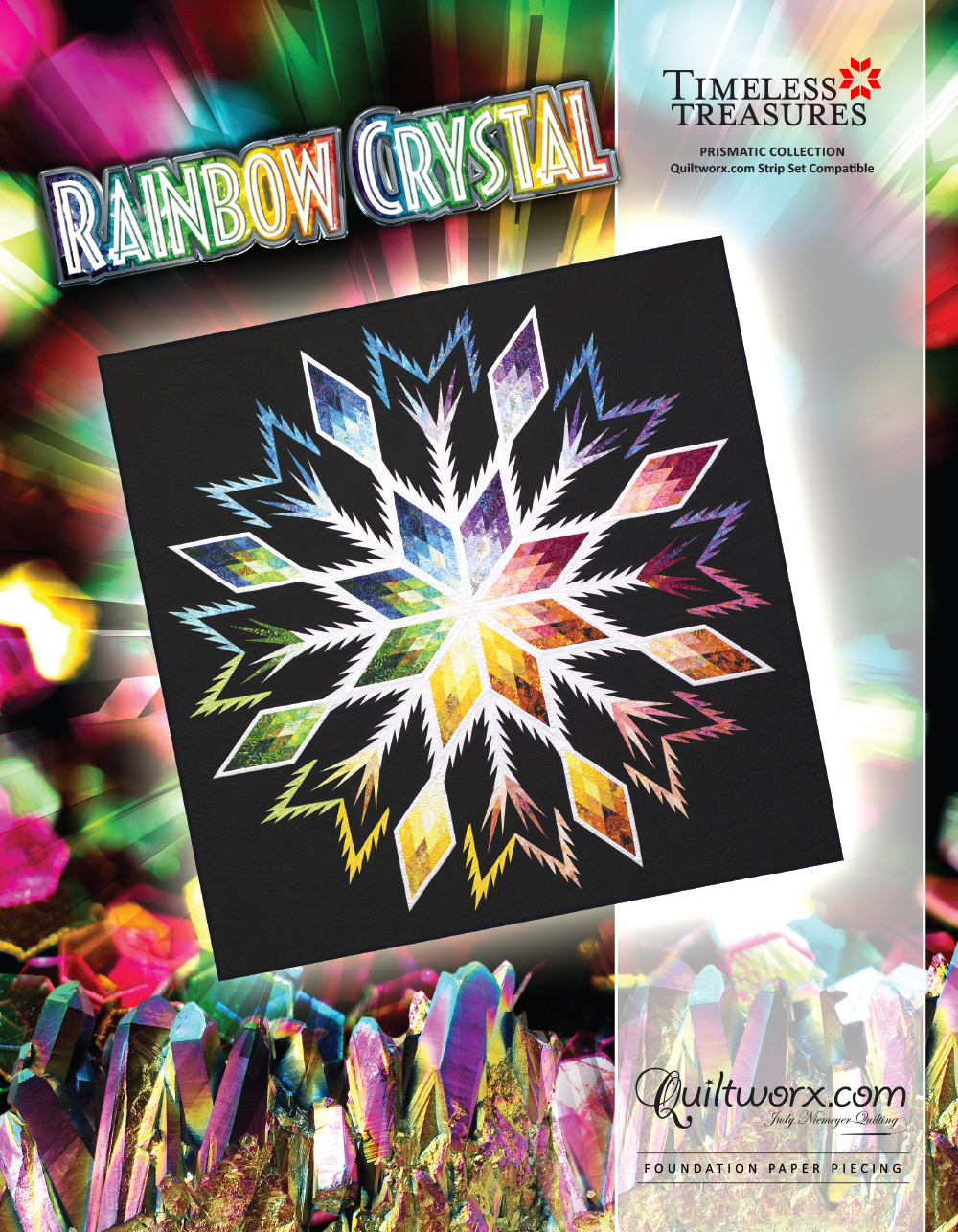 Rainbow-Crystal-Prismatic-CS