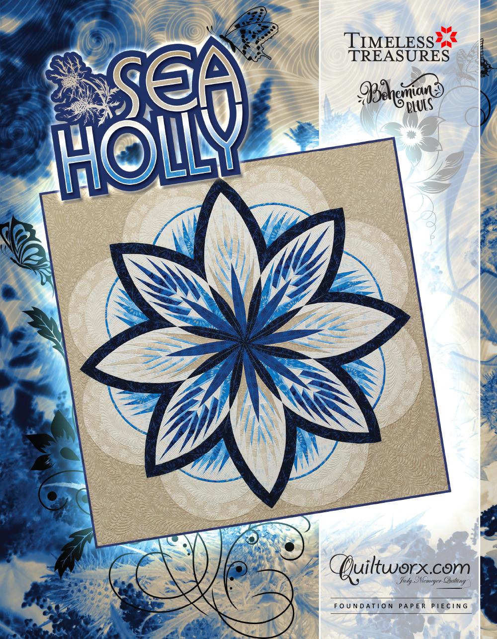Sea-Holly-Bohemian-Blues-CS