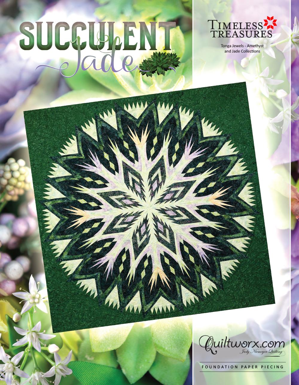 Succulent-Jade-Amethyst-Jade-CS
