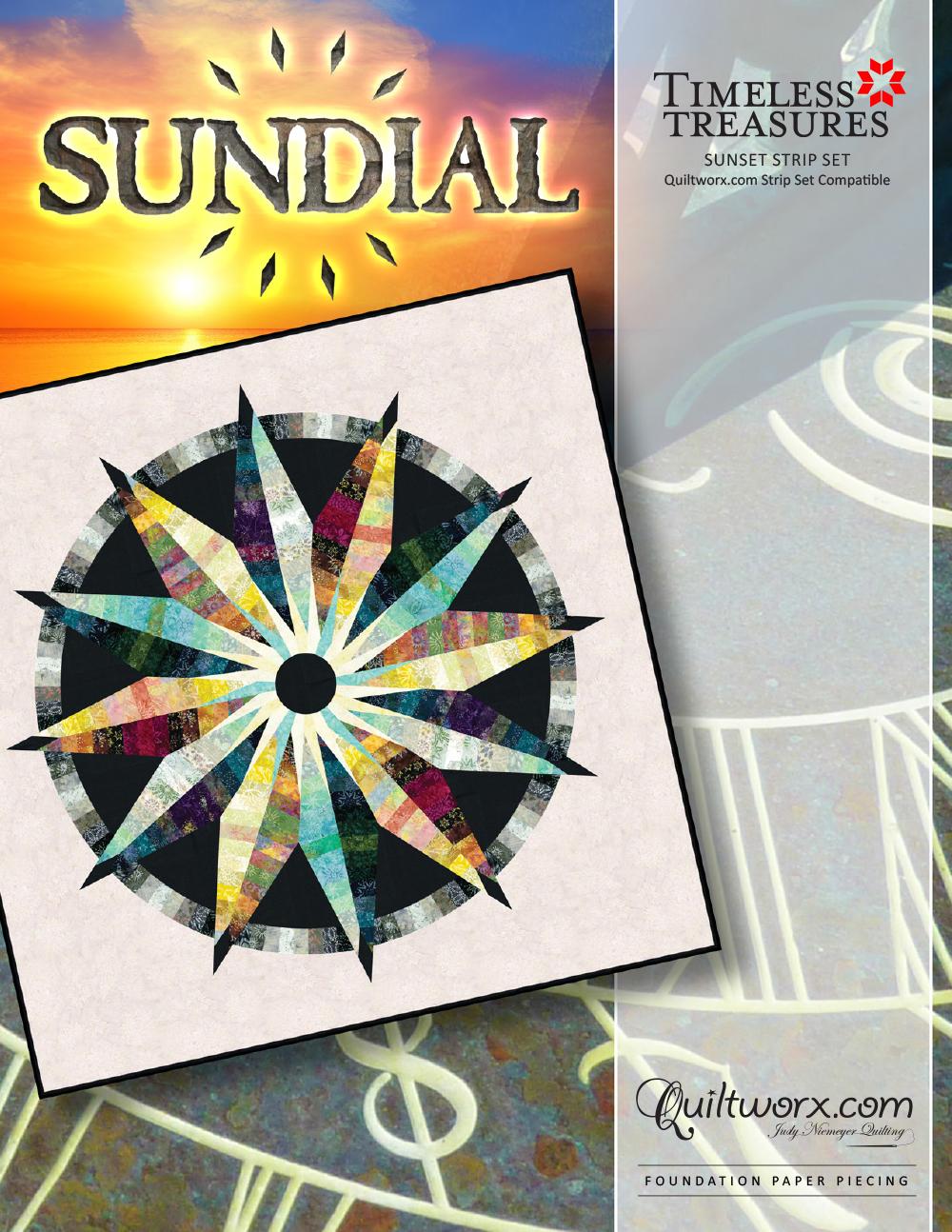 Sundial-Sunset-Set-CS