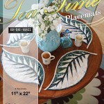 Tea Time Placemats Coversheet small