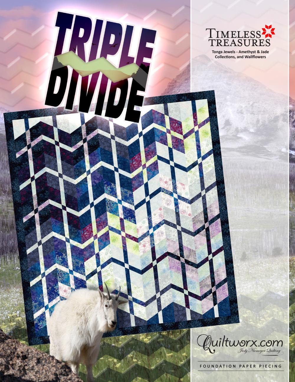 Triple-Divide-Amethyst-Jade-CS
