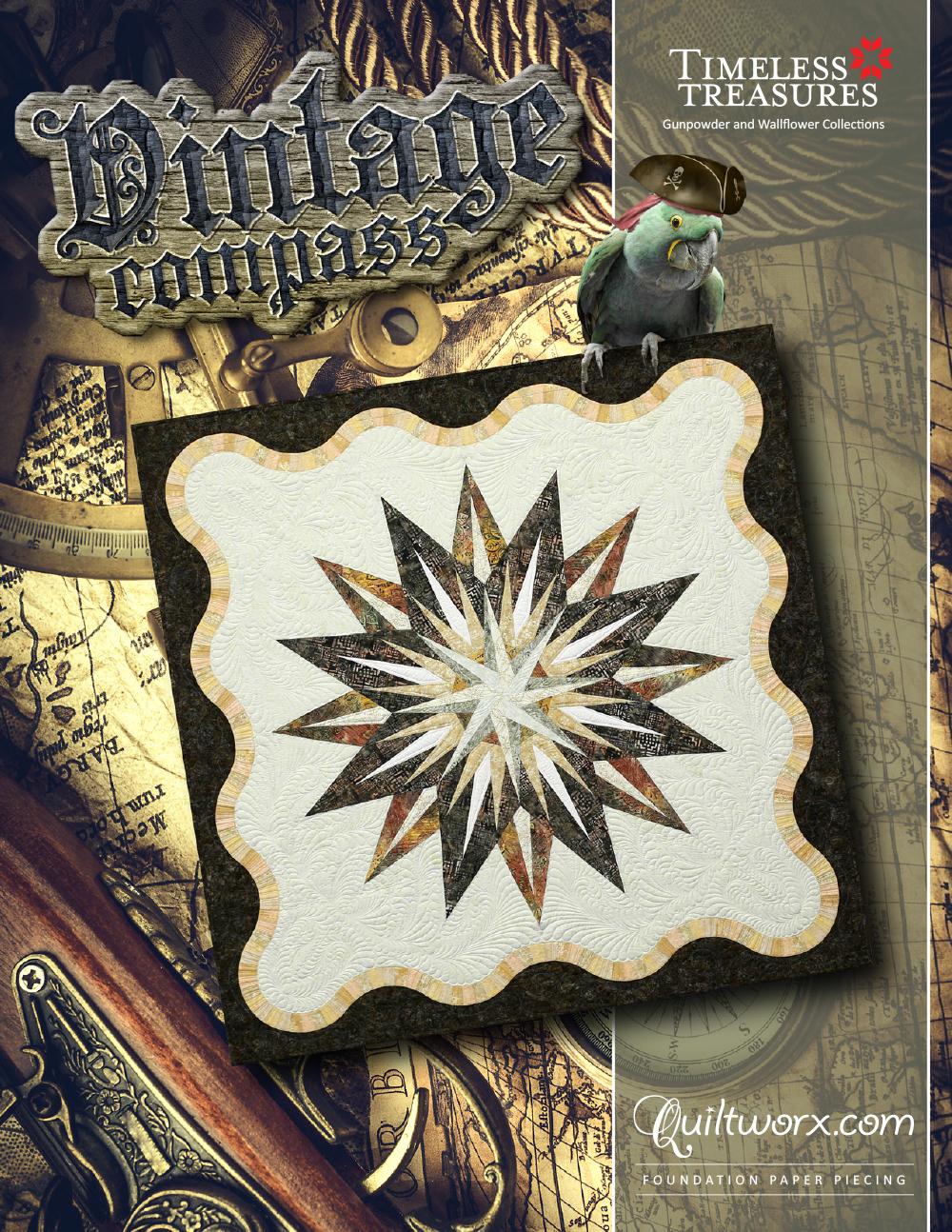 Vintage-Compass-Gunpowder-CS