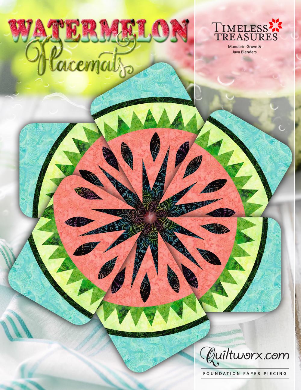 Watermelon-PM-Mandarin-Grove-CS