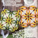 Wedding-Star-TT-in-Petals-&-Peacock-CS_600