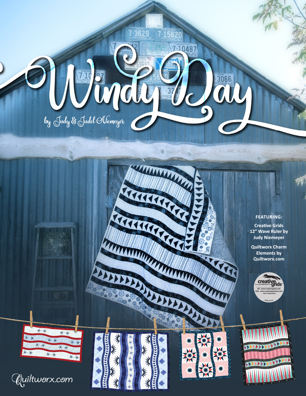 Windy-Day-Book-Front-Cover