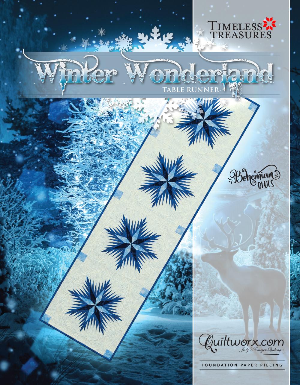 Winter-Wonderland-BB-CS
