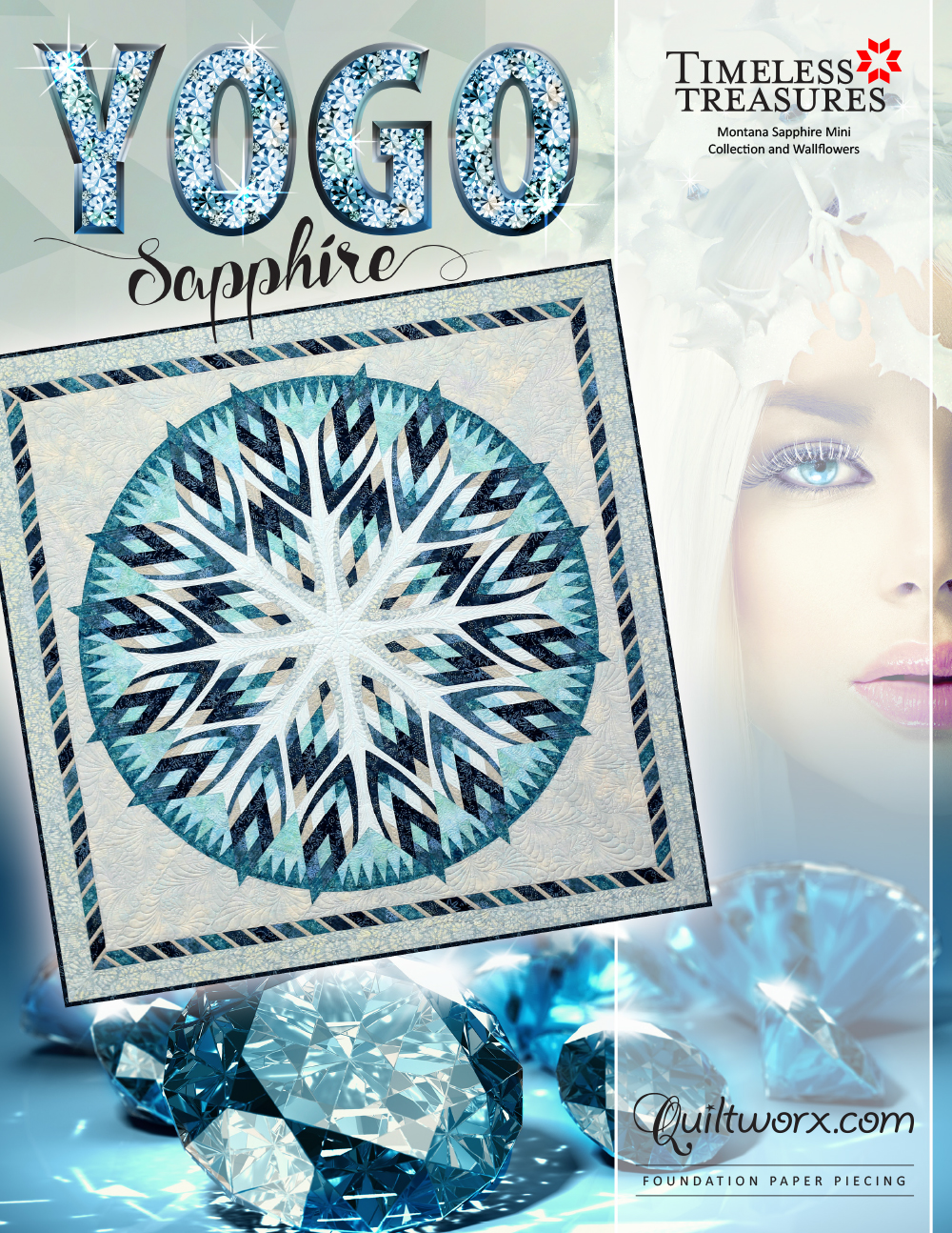 Yogo-Sapphire-MT-Sapphire-CS