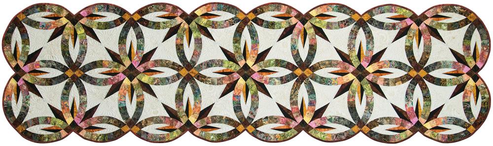 BaliBedRunner-Quilt-Color-Corrected