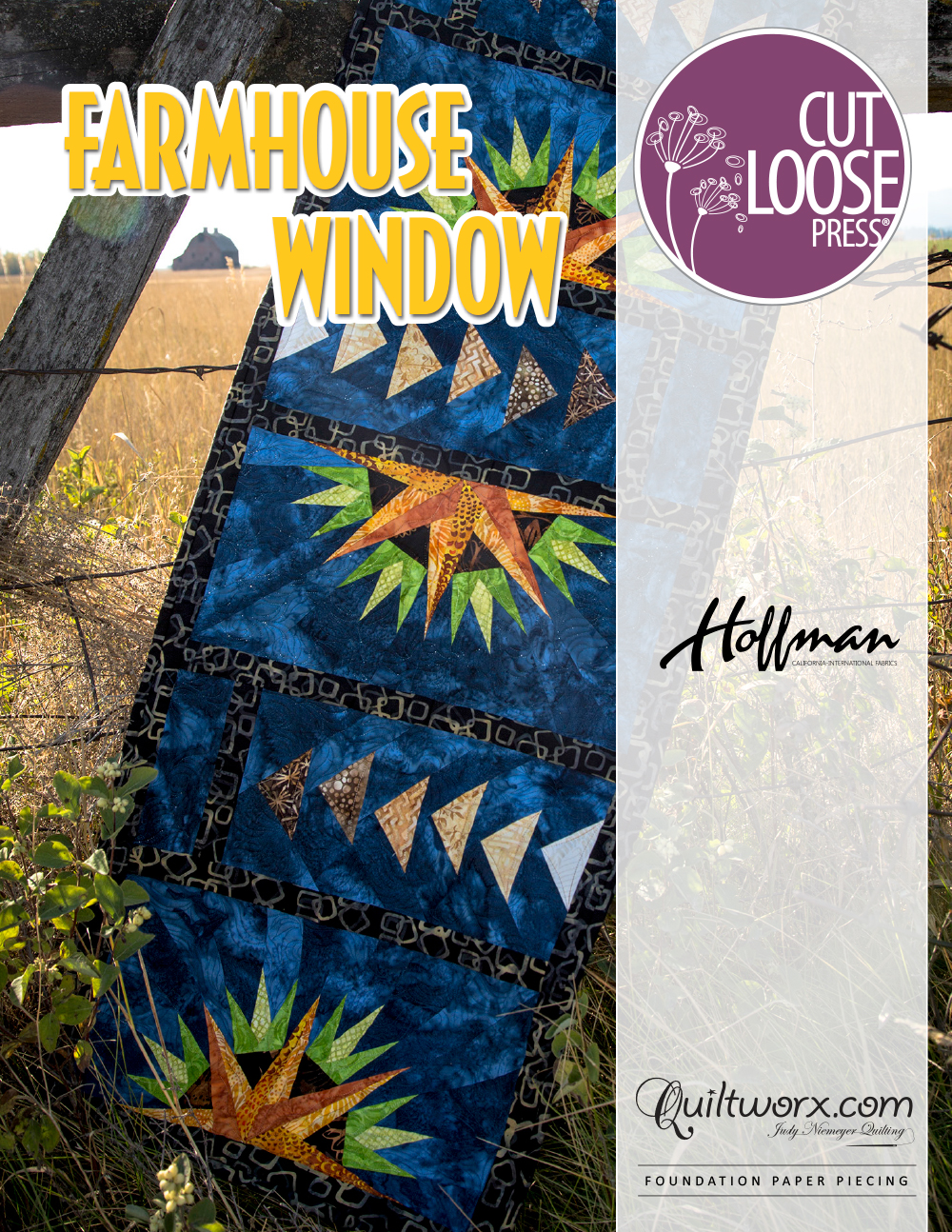 Farmhouse-Window-CLP-Coversheet