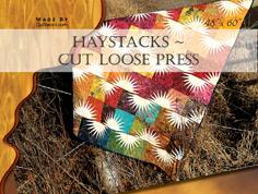 Haystacks_REALLY small