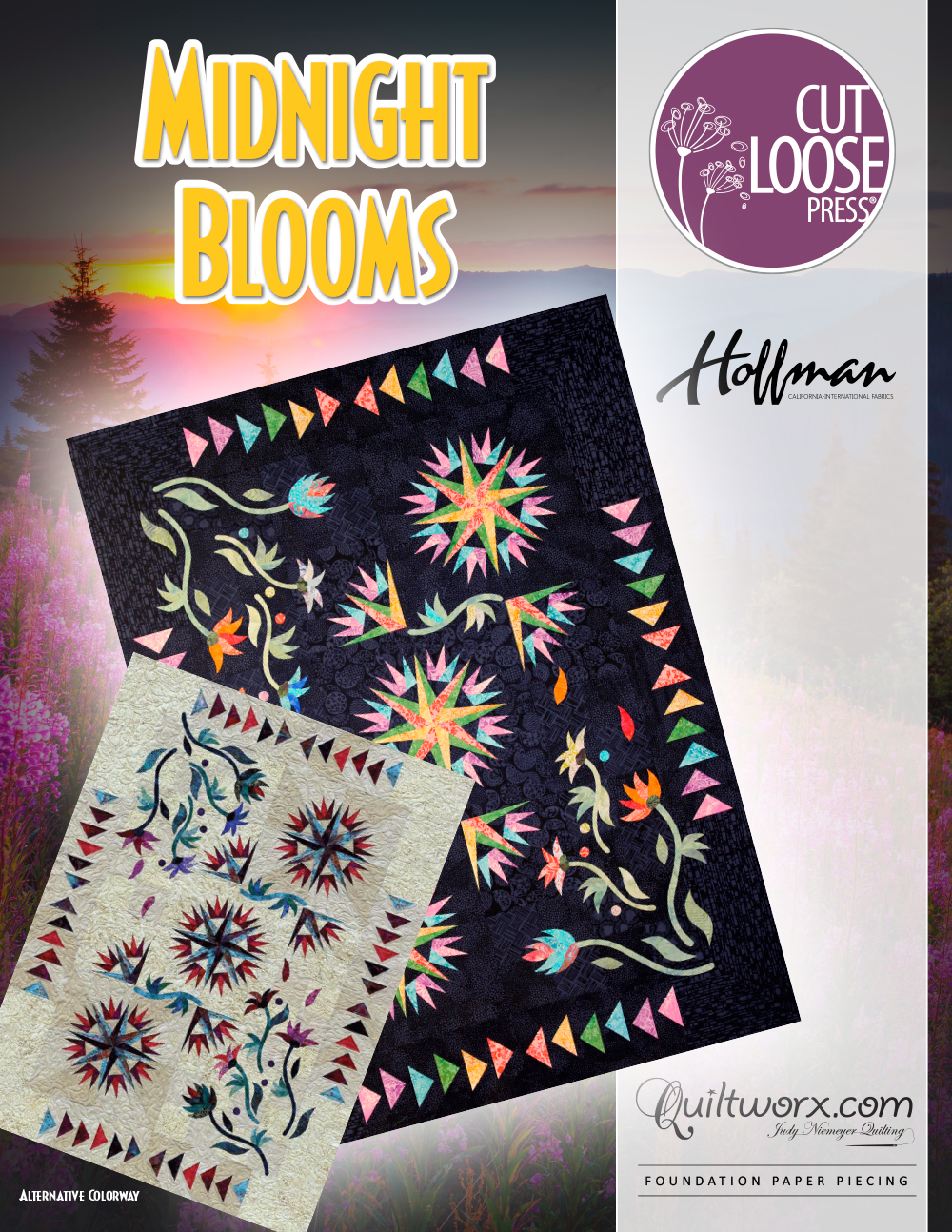 Midnight-Blooms-CLP-Coversheet