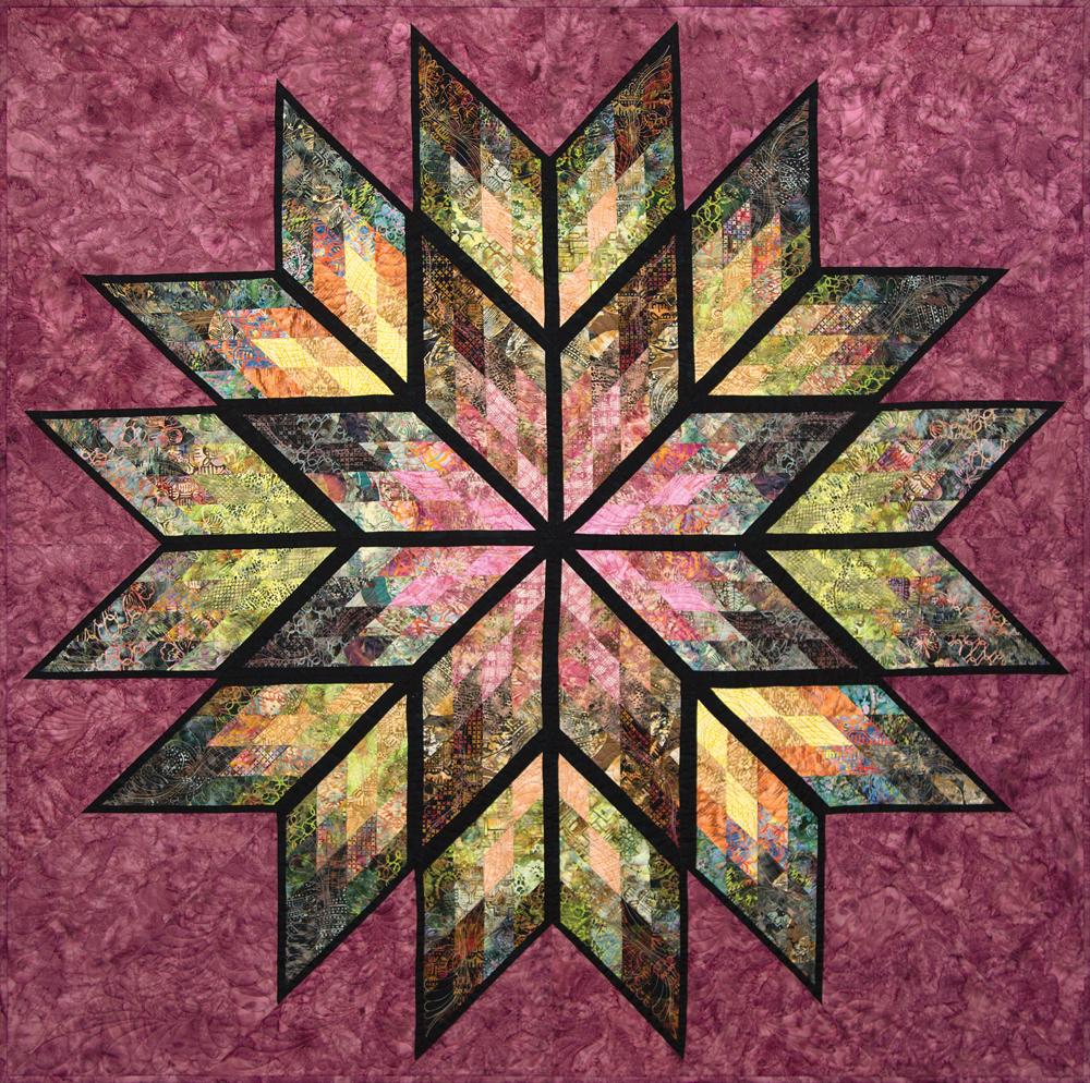 PrismaticStar-Color-Corrected