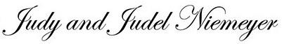 JJN logo