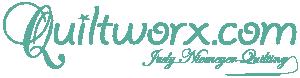 Quiltworx.com