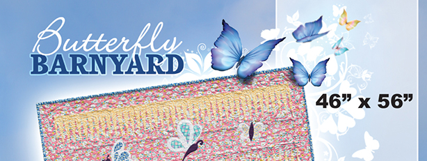 Butterfly-Barnyard-Marquee